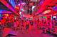 Phố đèn đỏ Geylang - điểm đến nhạy cảm ở Singapore